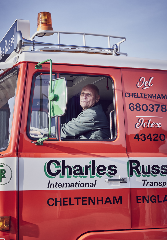 CharlesRussell_Scania_1554