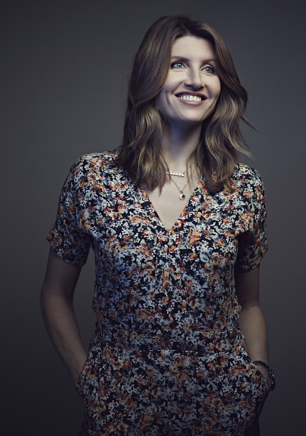 FredMacGregor_SharonHorgan_00001copy