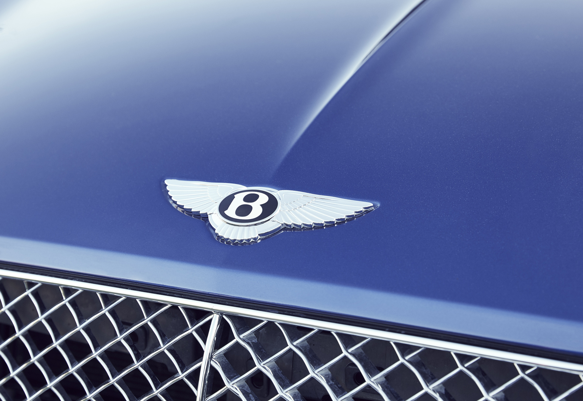 GQxBentley__100EOS5D_0935web